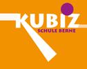 KuBiZ Schule Berne