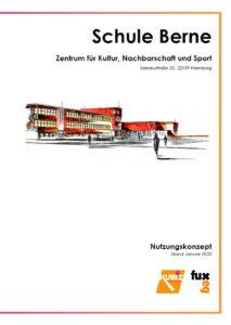 KuBiZ-Schule-Berne-Nutzungskonzept-Stand-01_2020-Online